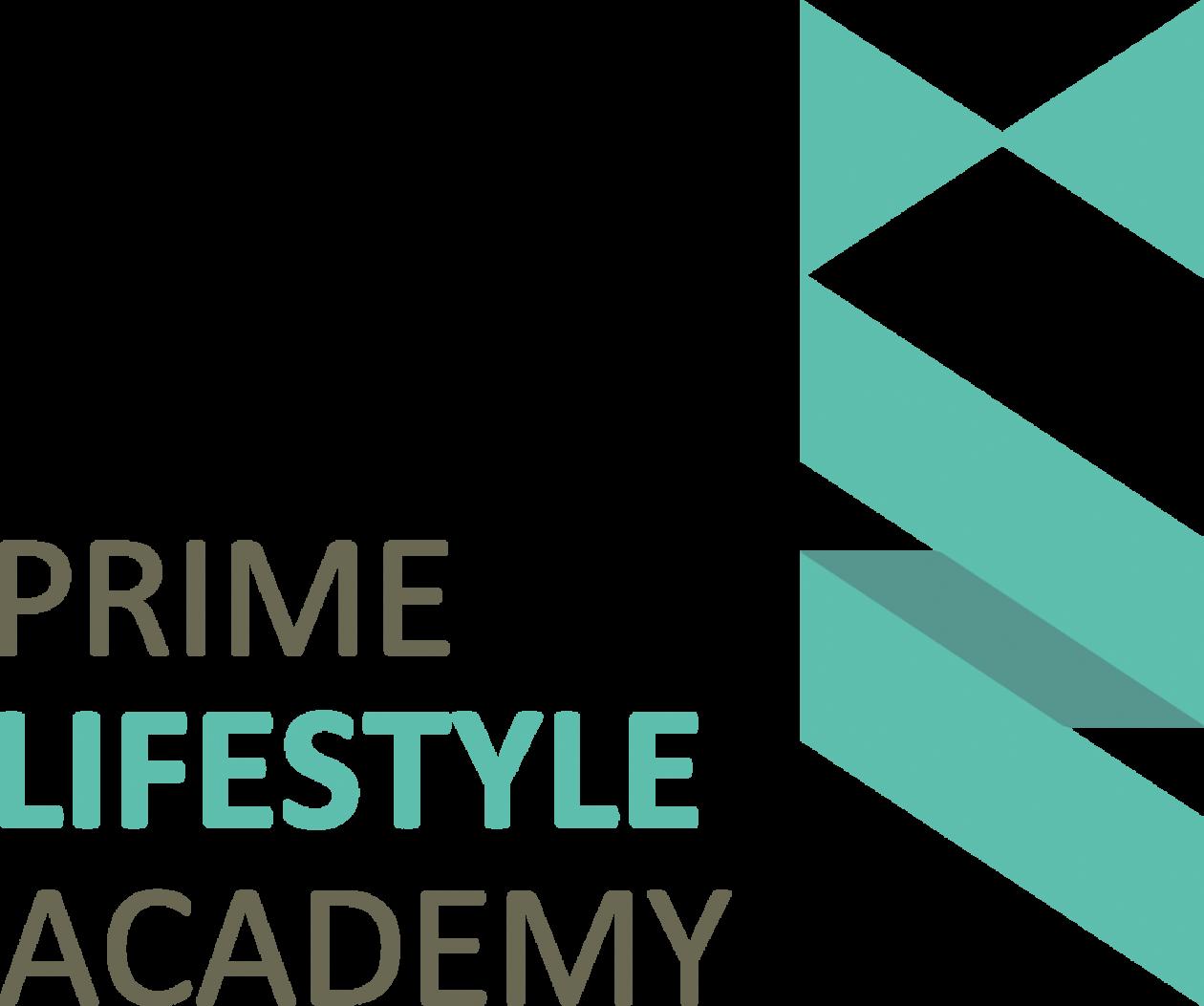 Prime Lifestyle Academy